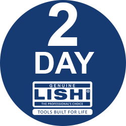 Module 2: 2 Day Genuine Lishi Picking and Decoding Training Course