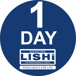 Module 3: 1 Day Advanced Genuine Lishi Training Course