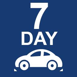 7 Day Auto Locksmith Training Course